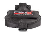 CAMX Expedition Soft Case Black